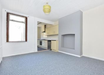Thumbnail 3 bedroom terraced house for sale in Hamilton Road, Sheffield, South Yorkshire