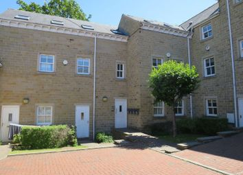 Thumbnail 3 bed property to rent in High Street, Morley, Leeds
