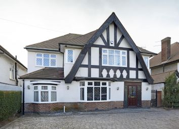 Derby Road, Beeston NG9, nottinghamshire property