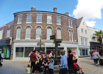 Thumbnail Retail premises to let in High Street, Kings Lynn, Norfolk