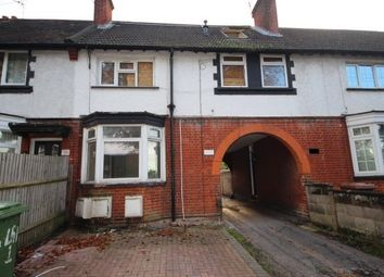 Thumbnail 1 bed flat to rent in ., Epsom