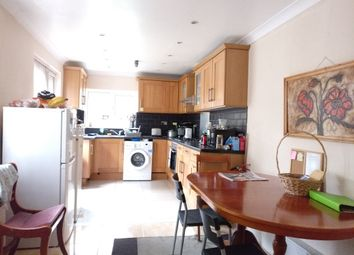 Thumbnail Room to rent in Wightman Road, Harringey