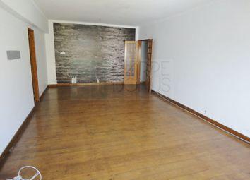 Thumbnail 3 bed apartment for sale in Falagueira-Venda Nova, Falagueira-Venda Nova, Amadora