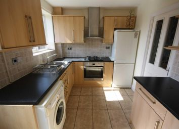 Thumbnail 2 bed semi-detached house to rent in Melbeck Drive, Ouston, Chester-Le-Street