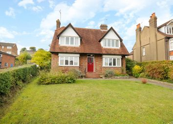 Thumbnail 3 bedroom detached house for sale in Chesham, Buckinghamshire