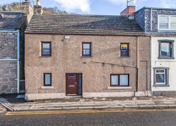 Thumbnail 1 bed flat for sale in Dundee Road, Perth