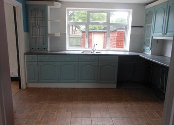 Thumbnail 3 bed semi-detached house for sale in Holme Avenue, New Waltham