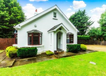 Thumbnail Detached house for sale in Slough Road, Iver Heath, Buckinghamshire