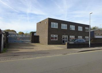 Thumbnail Commercial property to let in 12, Wintersells Road, Byfleet