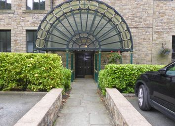 Thumbnail 2 bedroom duplex to rent in The Spinnings, Summerseat, Bury