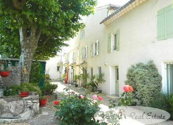 Thumbnail Farmhouse for sale in 34500 Beziers, France