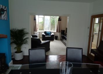 Thumbnail 3 bedroom semi-detached house for sale in Riversdale Road, Hull