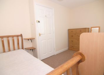 Thumbnail 1 bed flat to rent in 36 Must Terrance, London