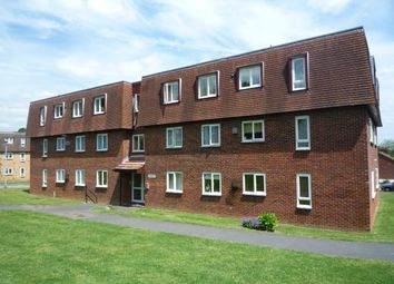 Thumbnail 2 bed flat to rent in Muirfield Court, Caxton Way, Haywards Heath