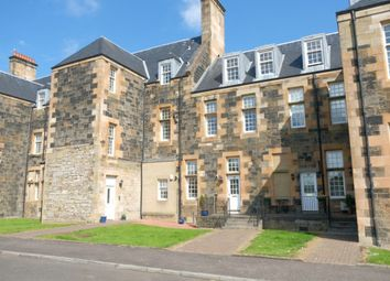 Thumbnail 2 bed flat for sale in Parklands View, 0/1, Crookston, Glasgow