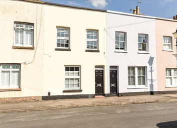 Thumbnail 2 bed terraced house to rent in Albert Street, Windsor, Berkshire