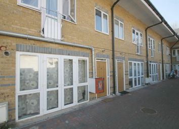 Thumbnail 4 bed property to rent in Harpers Yard, Tottenham
