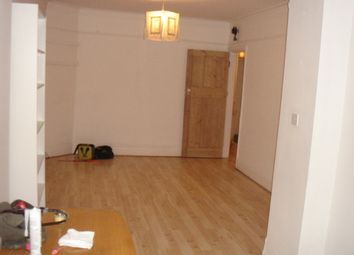 Thumbnail 1 bed flat to rent in Forres Grdens, Golders Green, London