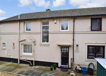 4 bed end terrace house for sale in Chaucer Crescent, Dover, Kent CT16