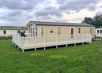 Thumbnail 2 bed detached bungalow for sale in White Cross, Newquay