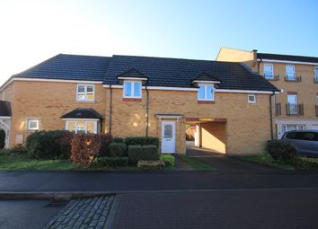 Thumbnail 2 bed property for sale in Martingale Chase, Newbury, Newbury