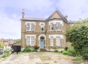 Thumbnail 2 bed maisonette to rent in Palace Road, Tulse Hill