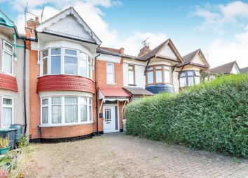 1 bed maisonette for sale in Lovelace Gardens, Southend-On-Sea, Essex SS2
