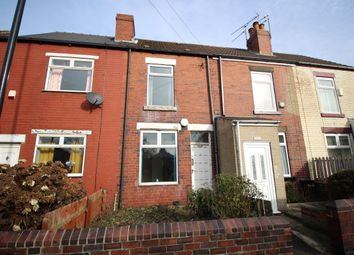 Thumbnail 2 bedroom terraced house for sale in Hatfield House Lane, Sheffield