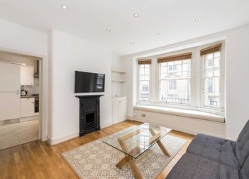 1 bed flat to rent in Walton Street, London SW3