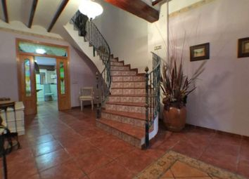 Thumbnail 6 bed town house for sale in Villalonga, Valencia, Spain