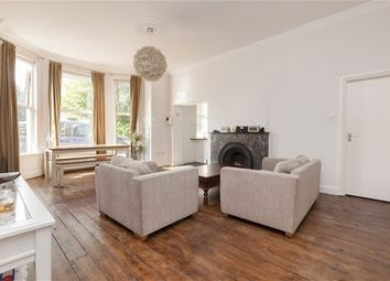 Thumbnail 2 bedroom flat for sale in Sylvan Hill, London