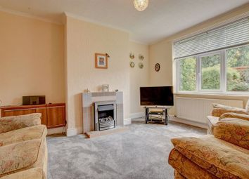 3 bed semi-detached house for sale in Marlborough Avenue, Whitby YO21