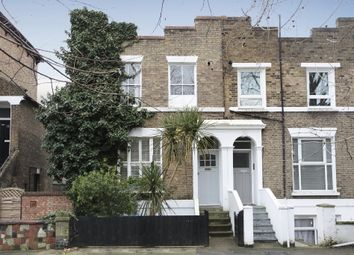 Thumbnail 3 bed flat for sale in Kings Grove, Peckham, London