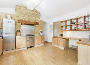 Thumbnail 2 bed detached house for sale in Iveley Road, London