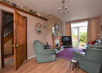 3 bed semi-detached house for sale in Pine Road, Barrow-In-Furness LA14