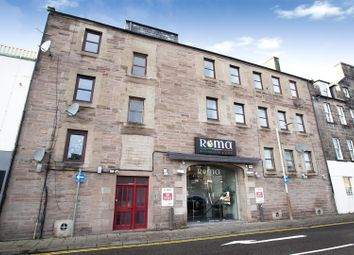 2 bed flat for sale in Speygate, Perth PH2
