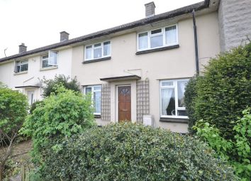 Thumbnail 3 bed terraced house for sale in Stonewall Terrace, Frome