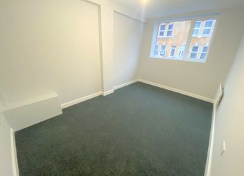 Thumbnail 3 bed town house to rent in 7 The Warehouse, Lymore Gardens, Bath