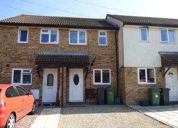 Thumbnail 2 bed property to rent in Overbrook Road, Hardwicke, Gloucester
