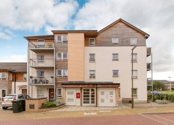 Thumbnail 2 bedroom flat for sale in Firrhill Park, Colinton Mains, Edinburgh