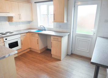 Thumbnail 2 bed semi-detached house to rent in Lindengate Avenue, Hull