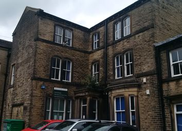 Thumbnail 3 bed shared accommodation to rent in Huddersfield Road, Holmfirth