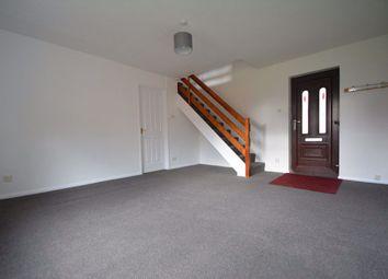 Thumbnail 3 bedroom property to rent in Hedgelands, Werrington