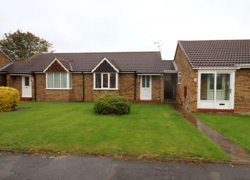 Thumbnail 1 bed terraced house for sale in Brevere Road, Hull, Yorkshire