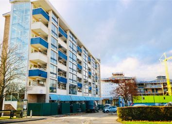 Thumbnail 1 bed flat for sale in The Vineyards, Great Baddow, Chelmsford, Essex