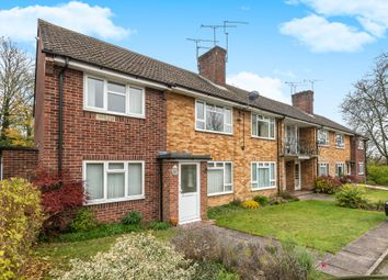 Thumbnail 2 bed flat for sale in Andover Road, Northill Court, Winchester