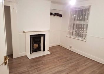 Thumbnail 3 bedroom terraced house to rent in Grange Road, Newham