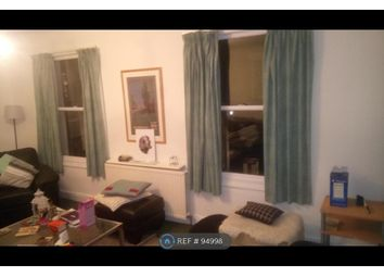 Thumbnail 3 bedroom flat to rent in Walthamstow Village, London