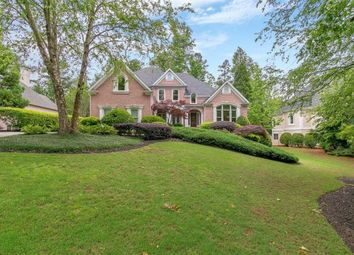 Thumbnail 5 bed property for sale in 3050 Sugarloaf Club Drive, United States Of America, Georgia, 30097, United States Of America