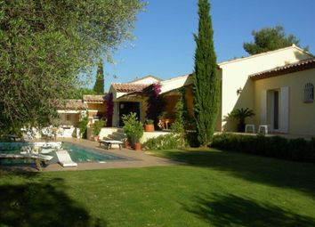 Thumbnail 5 bed property for sale in Toulon, Var, France